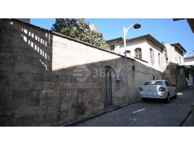 Gaziantep Bey Mahallesinde Kira Gelirli Satılık Eski Antep Evi