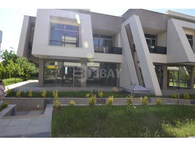 Gaziantep 15 Temuz mah satılık tripleks 7+2 villa