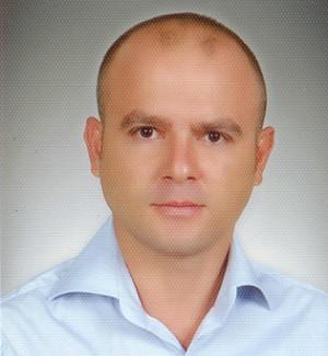 DURDU KARA